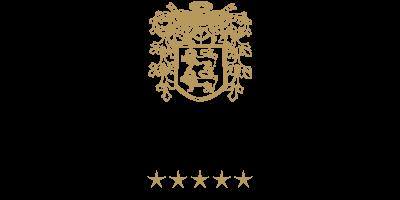 Château de Vault-de-Lugny - Hôtel 5 étoiles entre Vezelay et Chablis - Bourgogne