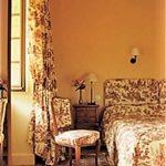 chambre-cottage-hotel-5-etoiles-bourgogne-vezelay