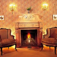 chateau-hotel-luxe-bourgogne-junior-suite