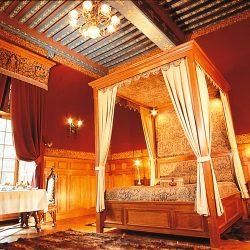 chambre-du-roy-romantique-lit-baldaquin-cheminee